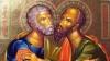 Astăzi începe Postul Sfinţilor Apostoli Petru şi Pavel