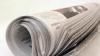 Revista presei: Franţa a cheltuit 100 de milioane de euro pentru operaţiunile militare din Libia