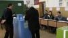 Observatorii Asociaţiei Promo-Lex au înregistrat nereguli la mai multe secţii de votare din ţară AFLĂ DETALII
