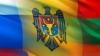 Rusia: Poziţia noastră faţă de soluționarea conflictului transnistrean a rămas neschimbată