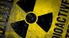 9,5 tone de produse radioactive neautorizate, produse în China, urmau să ajungă în Republica Moldova