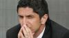 Răzvan Lucescu a demisionat din postul de antrenor al naţionalei României