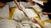Judecătoria Buiucani a dispus renumărarea voturilor pentru Consiliul Durleşti