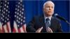 """Analist: """"Refuzul PCRM de a se întâlni cu McCain - blocarea oricărui mesaj din partea lumii occidentale în susţinerea AIE"""""""