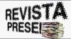 Revista presei: Rusia a reluat livrările de energie electrică spre Belarus