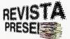 Revista presei: Racheta rusească Bulava a lost lansată cu succes