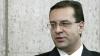 Preşedintele Ucrainei, Viktor Ianukovici, a avut o convorbire telefonică cu Marian Lupu