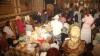 Creştinii ortodocşi sărbătoresc astăzi Duminica Mare