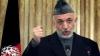 Robert Gates: Preşedintele Afganistanului va părăsi puterea în 2014
