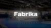 Diseară la Fabrika: Primăria devine sau nu roşie în totalitate