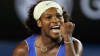 Serena Williams va reveni în competiţie la turneul de la Eastbourne