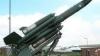 Cehia renunţă la sistemul antirachetă