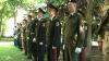 De Ziua Independenţei militarii Armatei Naţionale vor defila în uniforme noi