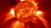 O furtună solară de proporţii ar putea lovi astăzi Pământul