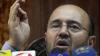 Guvernatorul Băncii Centrale din Afganistan a demisionat şi a fugit în Statele Unite