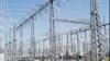 Un bărbat a murit după ce a fost electrocutat la staţia electrică centrală din localitatea Stăuceni