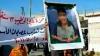 La 13 ani a devenit simbol al revoltei din Siria, după ce a fost torturat şi ucis
