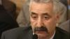 Şeful Direcţiei Transport din cadrul Primăriei, Veaceslav Ţărnă, a demisionat