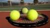 VEZI cine este noul preşedinte al Federaţiei Moldoveneşti de Tenis