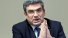 Teodor Baconschi: Rezultatul alegerilor este o dovadă de soliditate a orientării pro-europene a Moldovei