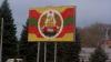 Tiraspolul se opune. Consultările în formatul 5+2 au eșuat