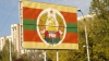 Tiraspolul nu vrea să discute statutul Transnistriei la negocierile de la Moscova
