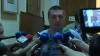 Consilierul comunist acuzat că a făcut închisoare: Îl dau în judecată pe Cernei