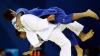 Sergiu Toma s-a clasat pe locul cinci la turneul de Grand Şlam din Brazilia