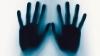 Creşte numărul persoanelor traficate. Numai anul trecut au fost înregistrate 135 de victime