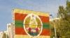 În Transnistria va fi adoptată o lege care va reglementa procesul de negocieri cu Moldova