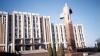 Gubarev: Moscova nu poate să ajute nici Chişinăul şi nici Tiraspolul