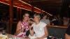 Turcia: 3 turişti ruşi au murit, după ce s-au intoxicat cu alcool contrafăcut