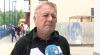 Ursidos Chişinău va evolua şi sezonul viitor în Divizia A