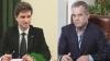 PD acuză PLDM de coaliţie cu PCRM la Cricova. Bodiu: Plahotniuc face tensiuni în AIE