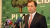 Vlad Filat comentează rezultatele alegerilor. ÎN DIRECT LA PUBLIKA TV