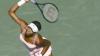 Venus Williams a fost eliminată din turneul de la Eastbourne