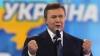 Ucraina despre Transnistria: Ameninţare a securităţii în Europa