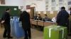 Comuniştii vor monta camere video în secţiile de votare