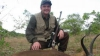 Aproape 40 de vânători din raionul Făleşti şi-au disputat titlul de cel mai bun vânător
