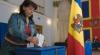 Oraşul Comrat se va deosebi la alegerile din 5 iunie AFLĂ DE CE