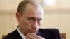 Putin vrea să instaureze dictatura în Rusia, scrie Moskovskaya Pravda