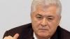 Voronin despre scandalul dintre Filat şi Plahotniuc: Razborki