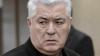 """Vladimir Voronin: """"17 iunie – zi de doliu pentru democraţia moldovenească, din cauza unei guvernări nebune"""""""