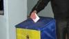La Sângera alegătorii vor vota doar pentru primarul localităţii şi a municipiului Chişinău