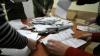 Curtea de Apel Chişinău a anulat decizia de renumărare a voturilor pentru Consiliul Durleşti