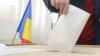 Până diseară vom afla rezultatele finale ale alegerilor locale din 19 iunie