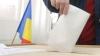 Voturile pentru Consiliul Municipal Chişinău vor fi renumărate joi
