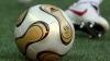 Igor Bugaiov a înscris două goluri pentru Lokomotiv în meciul cu Kairat