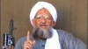 Cota de popularitate a noului şef Al-Qaeda este aproape de cea a lui Obama