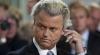 Politicianul acuzat de incitare la ură împotriva musulmanilor a fost achitat